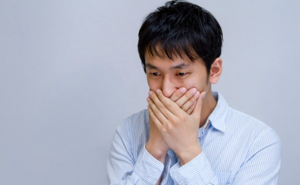 えっ?私のブログ、URLの変更で1日で74,000円の損失?