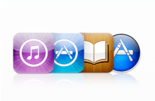 iTunes(アプリも音楽も)のアフィリエイトはAuto Link Makerが凄く便利