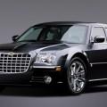 Chrysler_Final