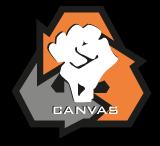 canvas5
