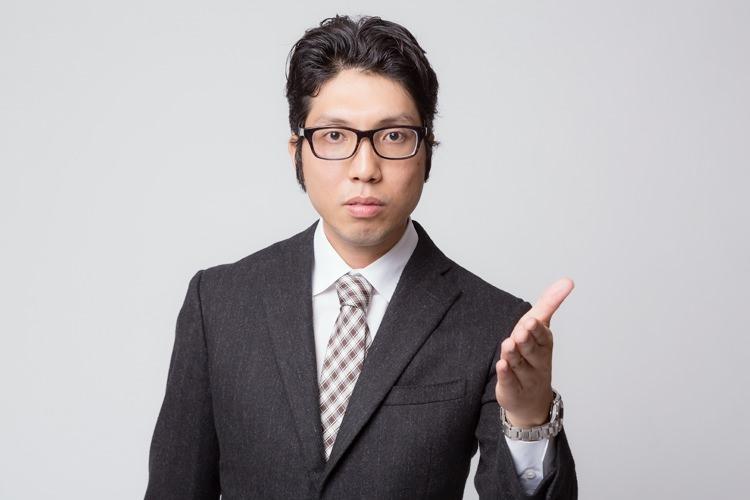 【雑感】SEO対策会社からの電話営業