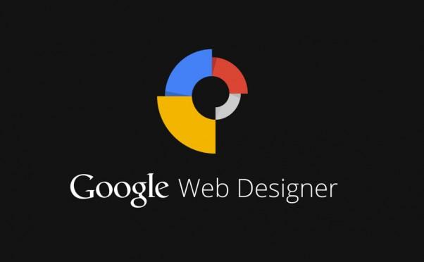 公開されたばかりのGoogle Web Designerで簡単なデモを作ってみた