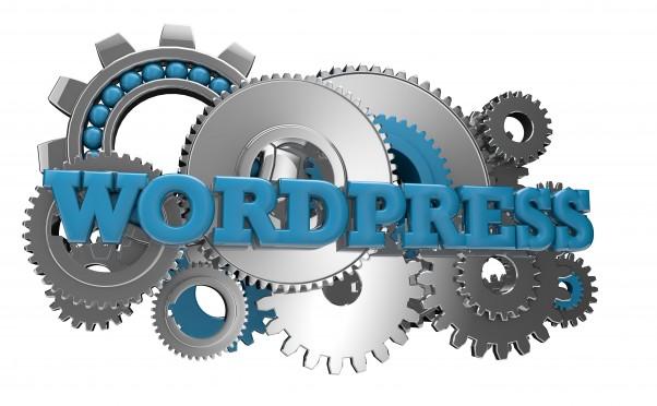 エックスサーバーでwordpressのプラグインが更新できない時の解決策