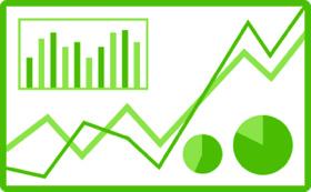 ホームページの改善で成約率を高める