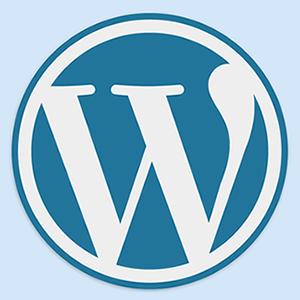 ホームページ内にブログ設置型のパーマリンク設定