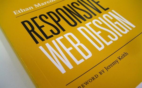 Googleも推奨するSEOも有利なレスポンシブwebデザインのサンプルを作ってみました。