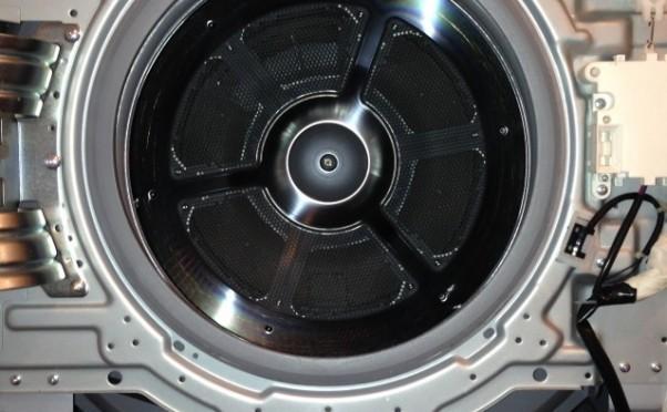 乾燥機付きドラム式洗濯機で洗濯物が乾燥しなくなった時の対処法