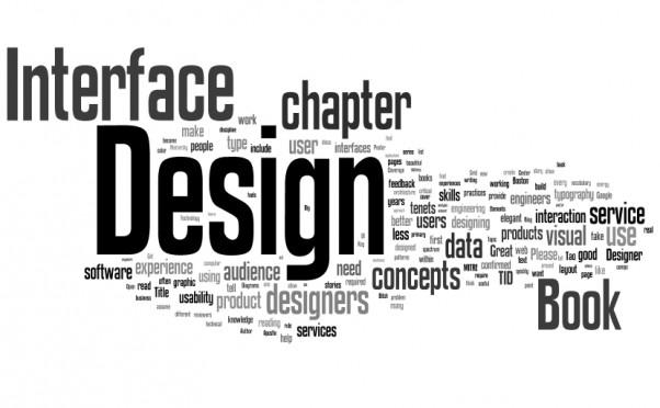 【画面ハミ出し対策】レスポンシブでタブレットとPCは同じデザインにする方法